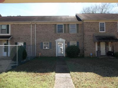 Columbus Rental For Rent: 6322 Olde Towne Drive