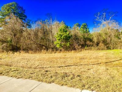 Columbus Residential Lots & Land For Sale: 6923 E Forest Road
