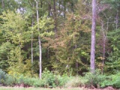 Fortson Residential Lots & Land For Sale: Quail Trail
