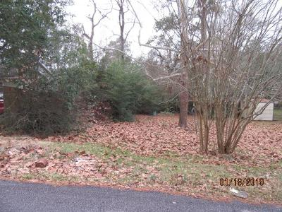 Columbus Residential Lots & Land For Sale: 2883 Grant Road