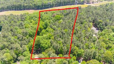 Pine Mountain Residential Lots & Land For Sale: Lot 159 Piedmont Lake Road