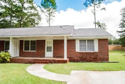 Pine Mountain Rental For Rent: 335 King Avenue #6