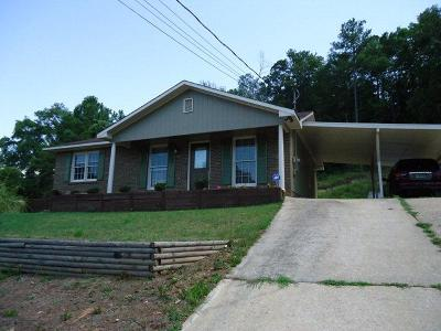Phenix City Rental For Rent: 705 28th Street
