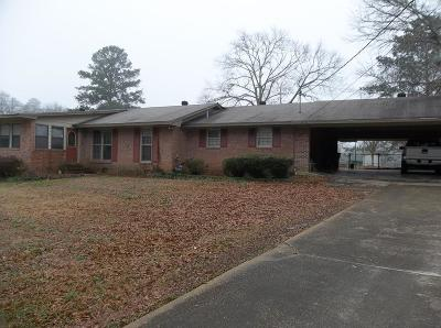 Smiths Station Rental For Rent: 8114 Lee Road 0246