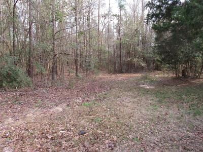 Columbus Residential Lots & Land For Sale: 590 Parkhill Drive