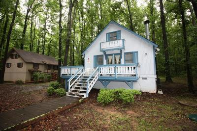 Pine Mountain Rental For Rent: 14475 Highway 18 #98