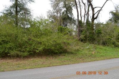 Fort Mitchell Residential Lots & Land For Sale: 380 Owens Road