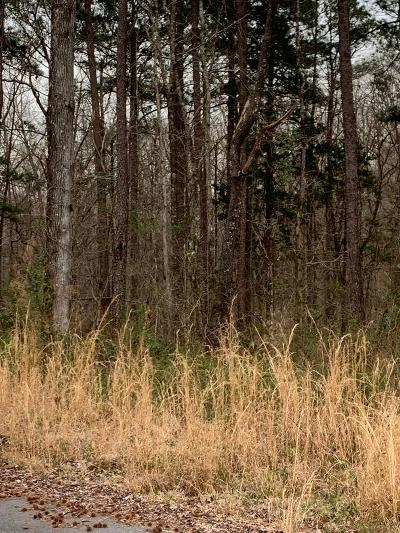 Harris County Residential Lots & Land For Sale: Elm Drive