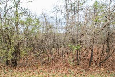 Phenix City Residential Lots & Land For Sale: Knowles Road