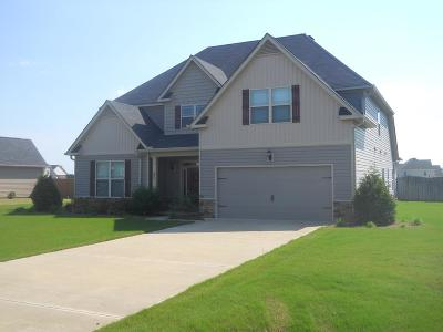 Fort Mitchell Rental For Rent: 82 Seminole Trail