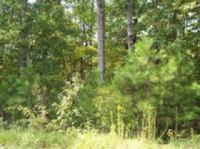 Hamilton Residential Lots & Land For Sale: Lot 36 Mobley Road