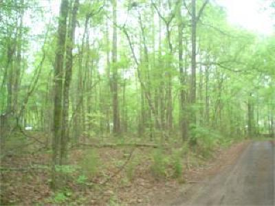 Pine Mountain Residential Lots & Land For Sale: Lot 22 Oak Drive
