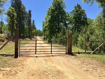 Seale Residential Lots & Land For Sale: 431 B Tarver Road
