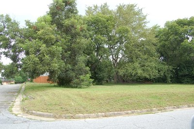 Columbus Residential Lots & Land For Sale: 1001 42nd Street