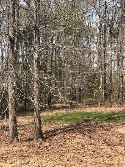 Pine Mountain Residential Lots & Land For Sale: Lot 62 White Oak Road