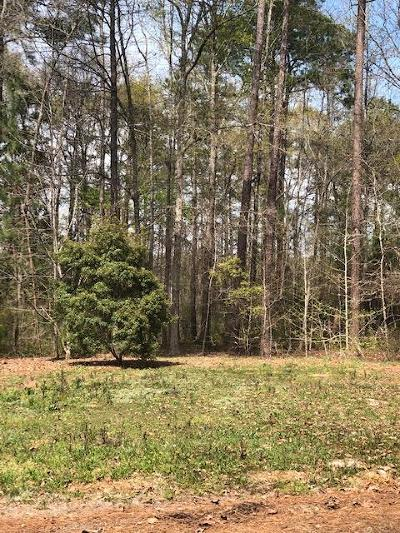 Pine Mountain Residential Lots & Land For Sale: Lot 63 White Oak Road