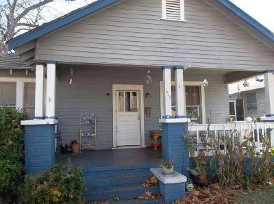 Columbus Rental For Rent: 1404 21st Street