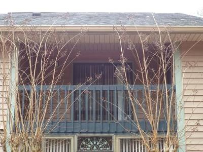 Columbus Rental For Rent: 4312 Old Macon Road #49