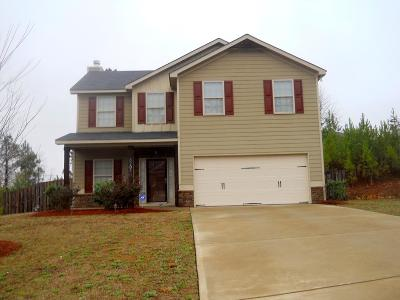 Columbus Rental For Rent: 5305 Stoney Point Road
