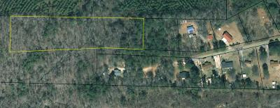 Harris County Residential Lots & Land For Sale: Willis Street