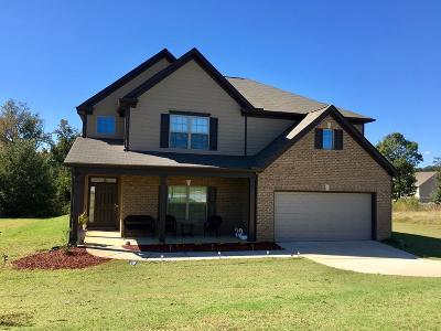 Columbus Rental For Rent: 6001 Ivy Ridge Drive