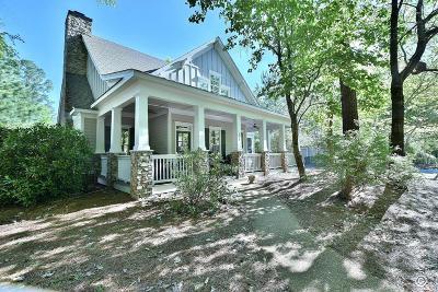 Harris County Single Family Home For Sale: 318 Dogwood Way