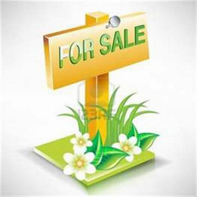 Warner Robins Residential Lots & Land For Sale: Northlake Drive