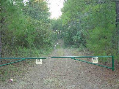 Perry Residential Lots & Land For Sale: 224 Orchard