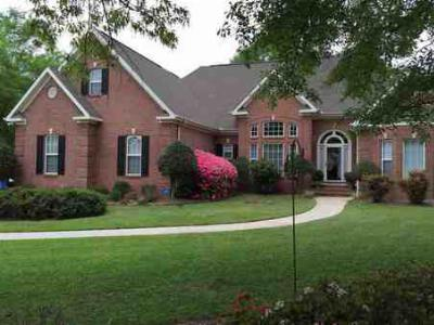 Single Family Home Seller Saved $4,446!!: 102 Gardenia Way