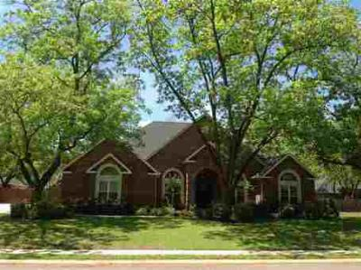 Single Family Home Seller Saved $6,306.50!!: 207 Bridgeway