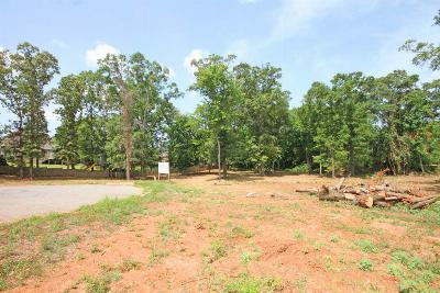 Centerville Residential Lots & Land For Sale: 101 Cashmere Court