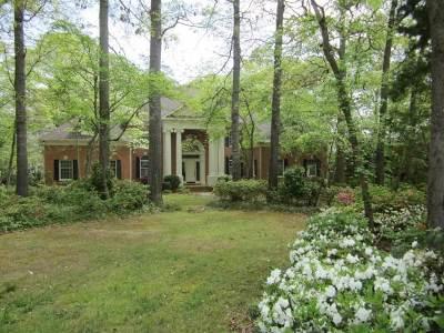 Kathleen Single Family Home For Sale: 212 Fieldfare