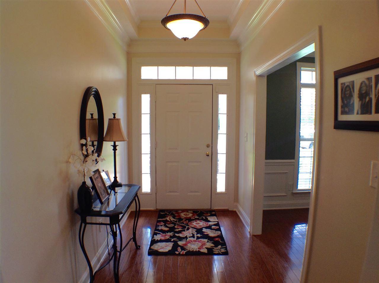 interior wood design warner robins ga best interior 2018