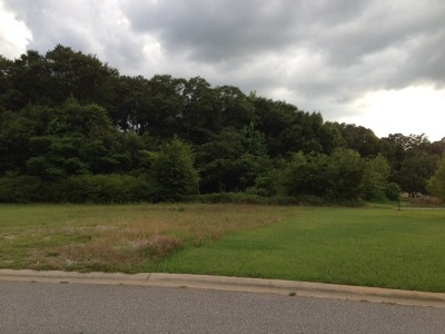 Perry Residential Lots & Land For Sale: 304 Old Farm Road