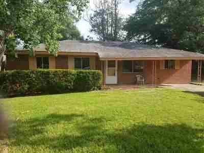 Warner Robins Single Family Home For Sale: 105 Cynthia Way