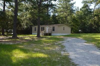 Warner Robins Single Family Home For Sale: 103 Helen Terrace