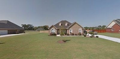 Bibb County, Crawford County, Houston County, Peach County Single Family Home For Sale: 310 Elsa Way