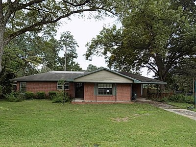Warner Robins Single Family Home For Sale: 207 Crestwood