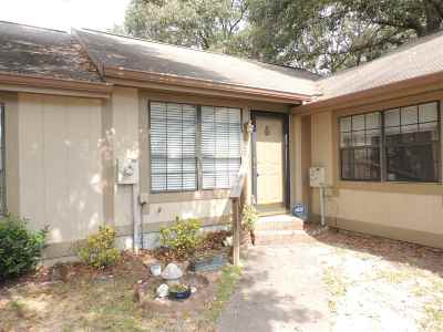 Warner Robins Single Family Home For Sale: 360 Tallulah Trail