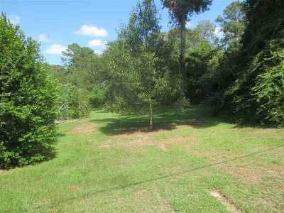 Residential Lots & Land For Sale: 104 Elk Run