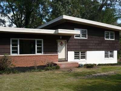 Warner Robins Single Family Home For Sale: 110 Kingsway Drive