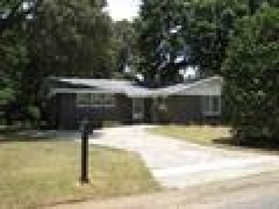 Warner Robins Single Family Home For Sale: 341 Mary Lane