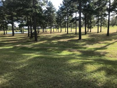 Perry Residential Lots & Land For Sale: Lot 45 Broken Arrow Trail