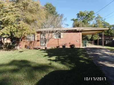 Warner Robins Single Family Home For Sale: 117 Sonja Drive