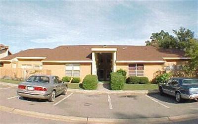 Warner Robins Rental For Rent: 100d Westcliff Center
