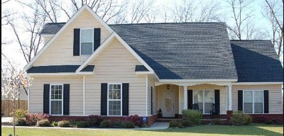 Kathleen Single Family Home For Sale: 207 Candler Drive