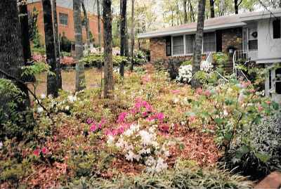 Warner Robins GA Single Family Home For Sale: $122,500