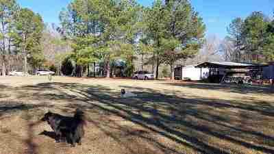 Crawford County Residential Lots & Land For Sale: 418 Hummingbird Way