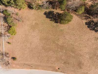 Kathleen Residential Lots & Land For Sale: 103 Waters Edge Court