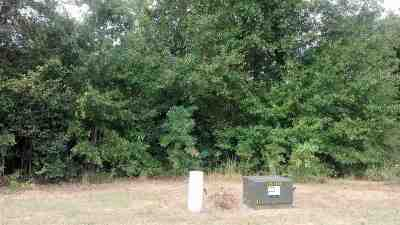 Bonaire Residential Lots & Land For Sale: 200 Sandy Springs Drive